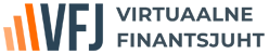 Virtuaalne Finantsjuht Logo